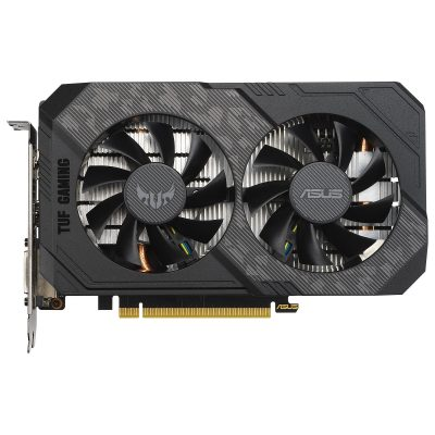 ASUS TUF GTX 1650 SUPER O4G GAMING 2.jpg